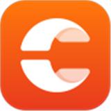 錢庫資訊app