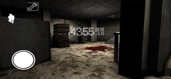 7K8K游戏
