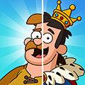 喧闹的城堡游戏下载-喧闹的城堡手游安卓版v1.0下载-4399xyx游戏网
