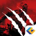 3Q反击游戏下载-3Q反击最新版下载v1.1.2-4399xyx游戏网