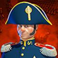 1812拿破仑大战