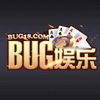 bug娱乐