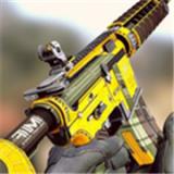 救救射手游戏下载-救救射手最新版下载v1.0.6-4399xyx游戏网