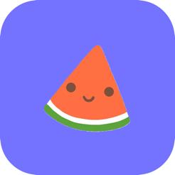 消暑美食西瓜红包版
