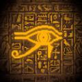 遗物猎人游戏下载-遗物猎人手游安卓版v1.0.6下载-4399xyx游戏网