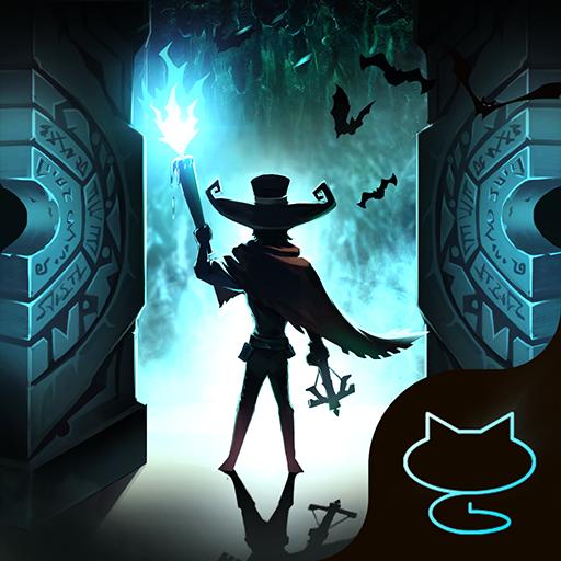 猎魔师游戏下载-猎魔师手游安卓版v5.8.1下载-4399xyx游戏网