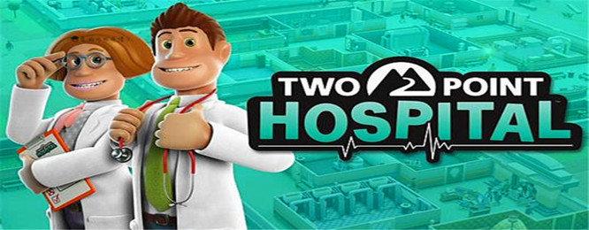 模拟医生的游戏