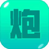 脚本塔防游戏下载-脚本塔防手游安卓版v6.0.7下载-4399xyx游戏网