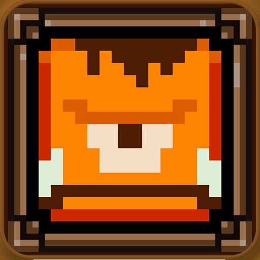 符石守护者游戏下载-符石守护者手游安卓版 v1.0.0下载-4399xyx游戏网