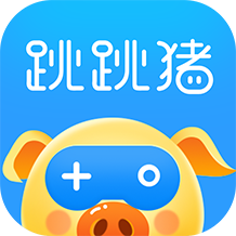 跳跳猪app