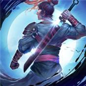 天外飞仙御剑传说