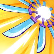 刀剑大乱斗无限钻石