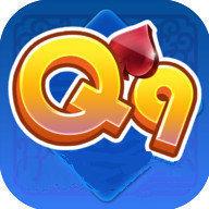 Q9电玩城游戏