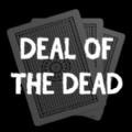 死者的交易