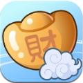 财神来了app