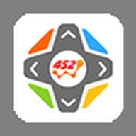 452玩游戏盒子