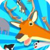 鹿哥模拟器