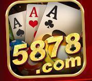 5878棋牌
