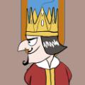 我要当国王刺客行动