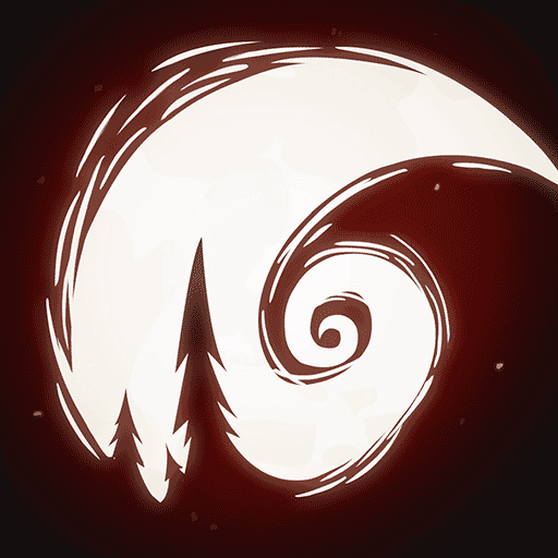 月圆之夜vivo版