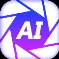 AI体感相机app