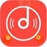 听歌赚app