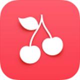 樱桃兼职赚钱app