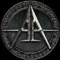 AnimA ARPG汉化版