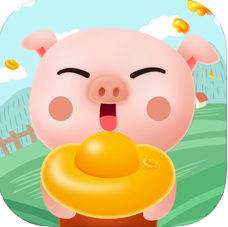 全民养猪场