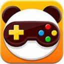 熊猫玩手游平台