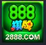 开元2888棋牌