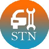 STN实体链