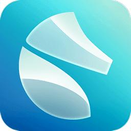 海马苹果助手2019版