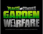 植物大战僵尸花园战争手机版