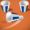 乒乓球大挑战