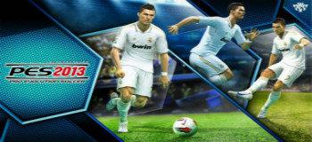 体育足球游戏