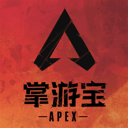 Apex掌游宝