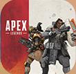 Apex英雄免费辅助