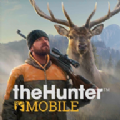 猎鹿三维狩猎