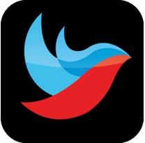 早起鳥app