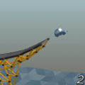 桥梁构造者2桥梁专家