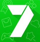 7743游戏盒子旧版