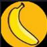 和平精英香蕉辅助