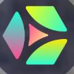 秘豆交易所app