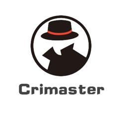 crimaster排名刷分