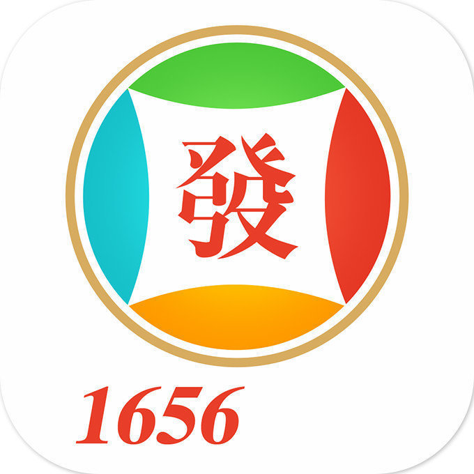1656棋牌