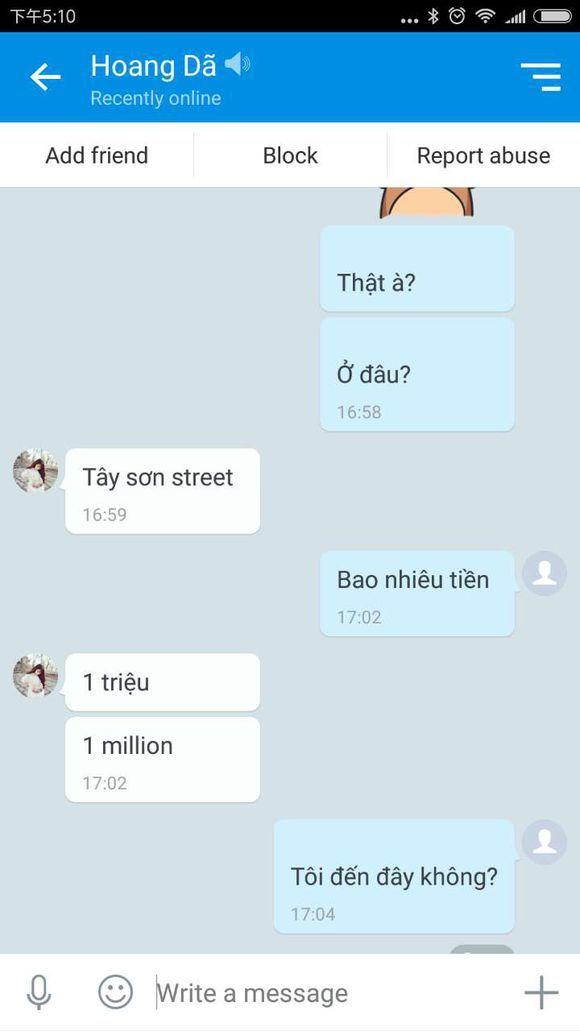 zalo下载越南2020-zalo中文版下载