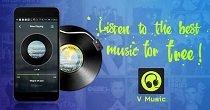無損音樂播放器app