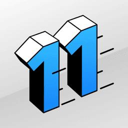 11游戏盒