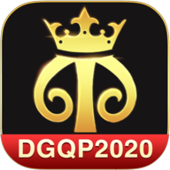 帝国棋牌2020游戏